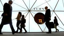 Fope, Costamagna e Morante acquistano 71% a 9,25 euro per azione, poi Opa