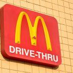 McDonald's Banks on Delivery to Drive Growth Amid Coronavirus