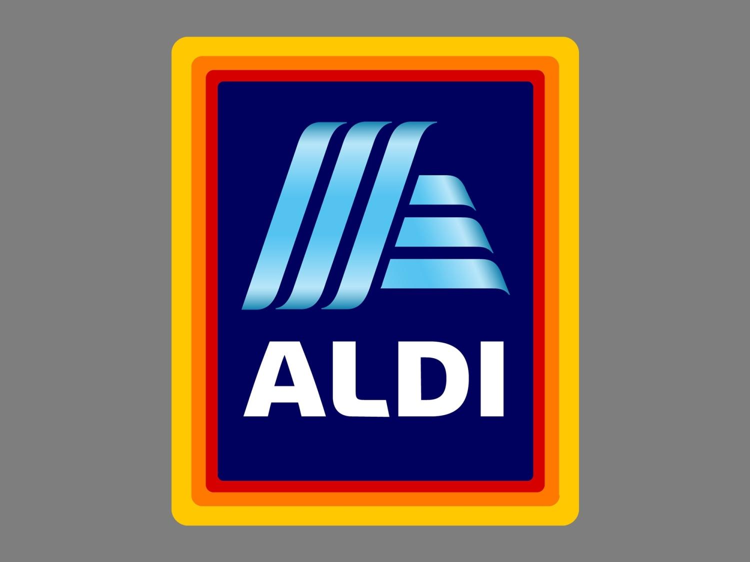 'Please do this every week!': New Aldi feature fans love