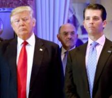 Report: Trump Organization CFO could face charges as soon as this summer