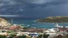 Tropical Storm Laura Brings Threat of Severe Weather to US Virgin Islands