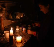Argentina and Uruguay suffer 'massive' power outages to millions of homes