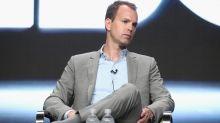 """HBO planea su futuro tras fin de la era """"Juego de Tronos"""""""