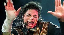The Leaving Neverland fallout: everyone who has dropped Michael Jackson so far