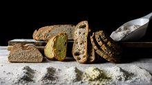Cómo saber qué pan debes escoger en el restaurante