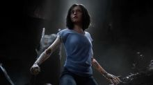How Robert Rodriguez wrote 'Alita: Battle Angel' using nearly 800 pages from James Cameron