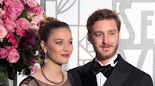 Da Beatrice Borromeo a Dajana Roncione: Italians do it better!