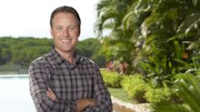 Bachelor in Paradise Season 6: Here's Everything We Know So Far