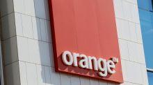 Orange Téléphone, une arme contre le démarchage téléphonique
