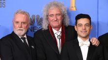 """""""Bohemian Rhapsody"""" könnte schon bald eine Fortsetzung bekommen"""