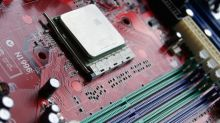 AMD's Revenue Might Take a Moderate Hit from the US Ban