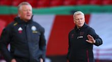 West Ham finding consistency as David Moyes tactics and transfers down Sheffield United