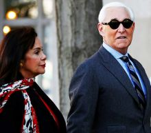 Roger Stone Found Guilty of Lying to Congress to Protect Trump