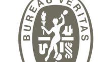 Gracias a la adquisición de Secura, Bureau Veritas amplía aún más su oferta en materia de ciberseguridad