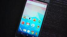 你知道嗎?你身邊一定有的五種 Android 用家!