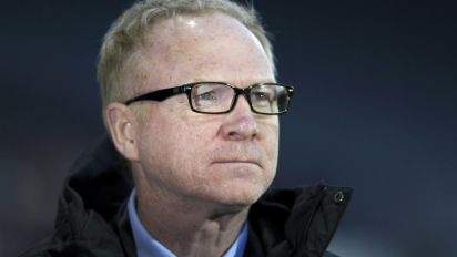 Scotland slump to humiliating 3-0 defeat in Kazakhstan