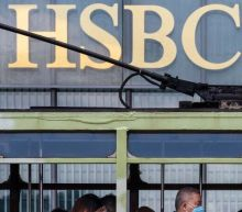 HSBC to close 82 branches this year