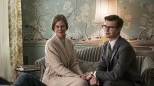 First look at 'The Goldfinch'