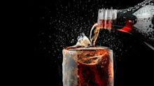 Better Buy: PepsiCo vs. Altria