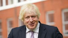 A website wants to track and trace Boris Johnson's 'numerous lies'