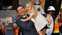 21 Hilarious Parenting Quotes From Jimmy Fallon