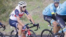 Giro - Vincenzo Nibali, 5e du classement général: «Je ne peux pas uniquement surveiller Jakob Fuglsang»