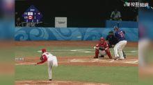 棒球睽違12年重返東奧 台因疫情棄賽