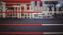 Former WWF Wrestler Severely Beaten Outside California Home