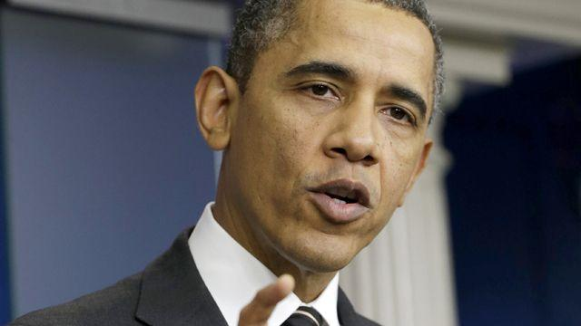 Will Obama 'pivot' to jobs in State of the Union?