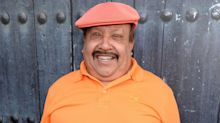 'Chelsea Lately' star Chuy Bravo dies at 63