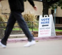 For the People Act blocked in U.S. Senate. What does that mean for Texas Democrats?
