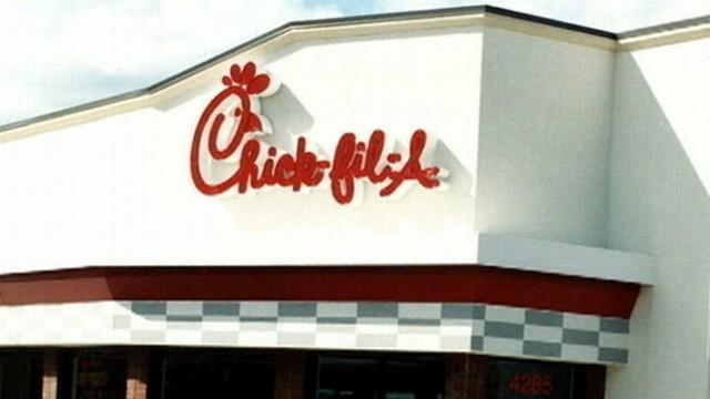 Chick-Fil-A President's Anti-Gay Marriage Comments Spark Controversy With Politicians, Muppets