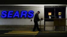 Sears Canada to close stores, cut jobs in restructuring