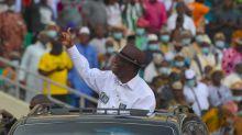 """Côte d'Ivoire : un livre revient sur le """"soutien indéfectible"""" d'Omar Bongo à Alassane Ouattara"""
