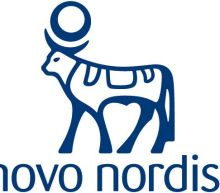 Notice for the Annual General Meeting of Novo Nordisk A/S