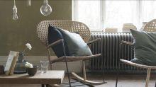 Rattan ist back: Die fünf coolsten Interieur-Schätze von Ikea