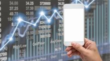 3 Stocks Under $5 Hitting New Highs