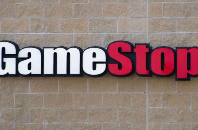 GameStop will sell 'Doom Eternal' a day early as a 'safety precaution'