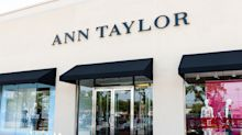 Ann Taylor's parent company reports major beat, Google CEO heads to Washington, Boeing pulls major upset