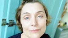 L'attrice sta vivendo un momento difficile e si è sfogata sulla sua malattia