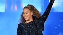 Beyoncé Performs at Pre-Wedding Celebration for Daughter of India's Richest Man