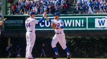 chicago cubs news scores standings rumors videos highlights