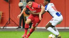 Foot - Transferts - Transferts: Volland est à Monaco