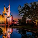 3 Dates for Disney Investors to Circle in June