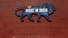 India to ask foreign firms to source more local materials for government projects