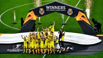 5 jugadores del Villarreal que podrían dar el salto a un gran equipo europeo