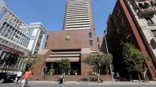 Egypt's Banque Misr hires Citi for $500 million loan: sources