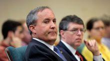 Texas AG Upset After Coronavirus Limits Access to Colorado Vacation Homes