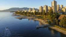 Vancouver is the world's friendliest city: poll