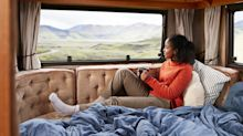 Is Camping World Stock a Buy?
